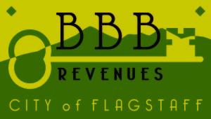 BBB_logo_cmyk1
