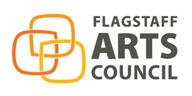 arts-council-logo-banner
