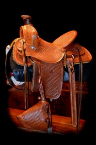 cthomas_saddle
