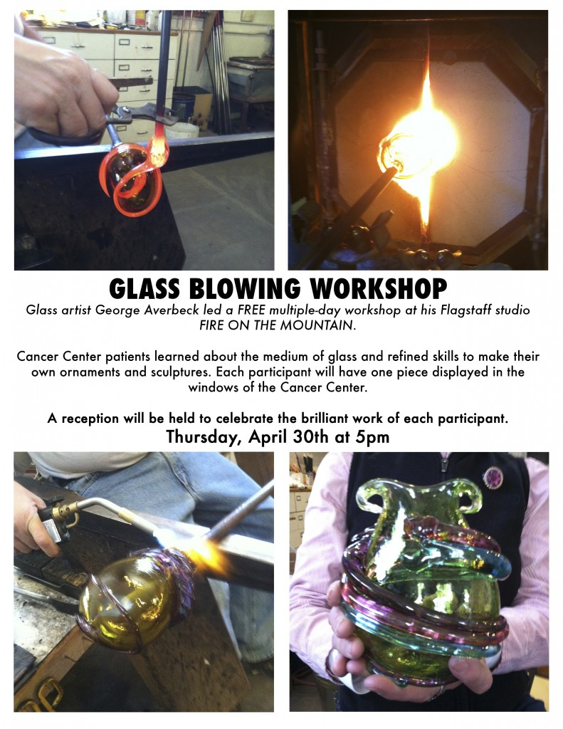 ead_glassworkshop2015