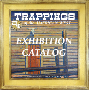 trappings2015_catalogicon